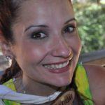 Mandy Armes