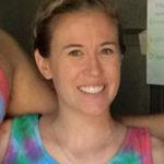 Ashley Fuoss