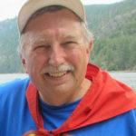 Steve Kottmeier