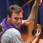 Cameron Clendanial